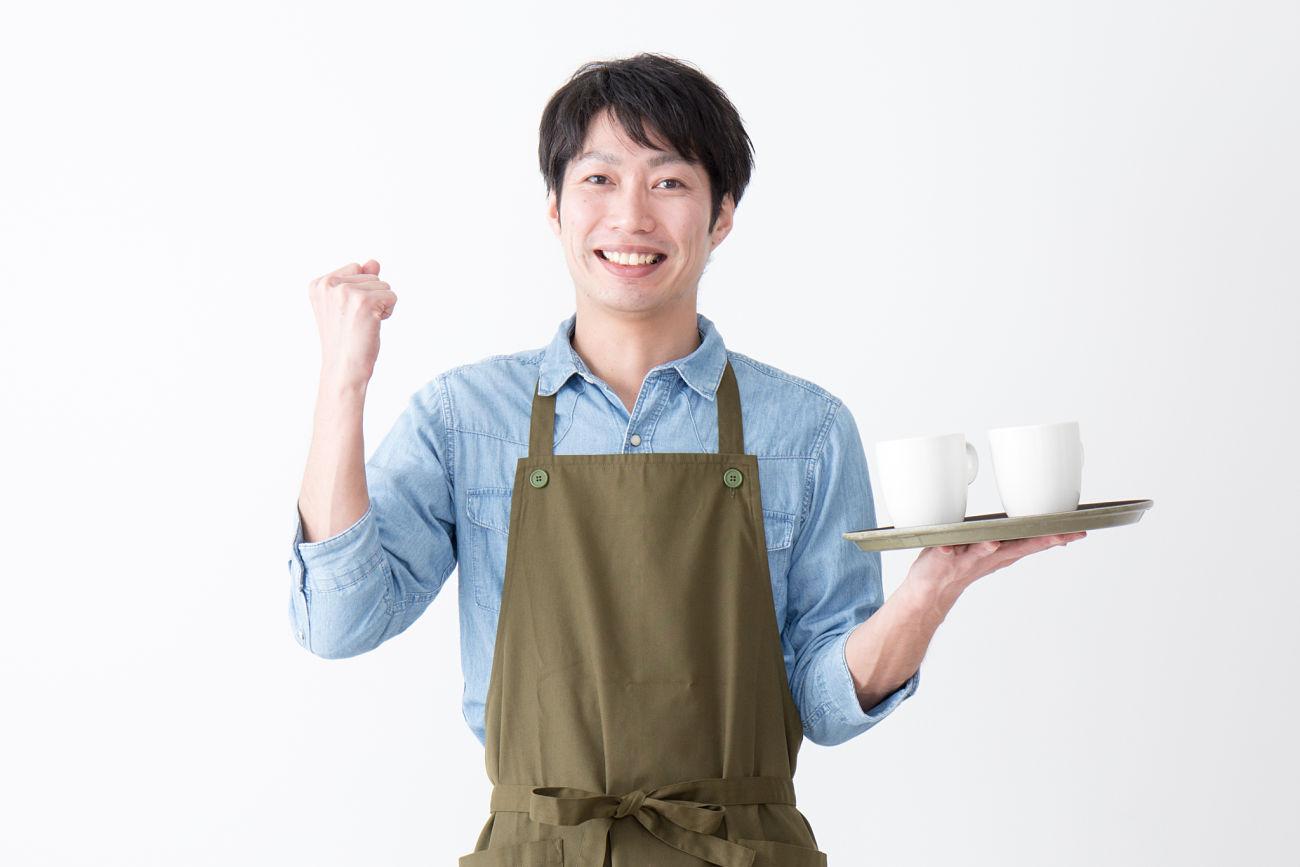 el esfuerzo en la cultura japonesa y el verbo ganbaru