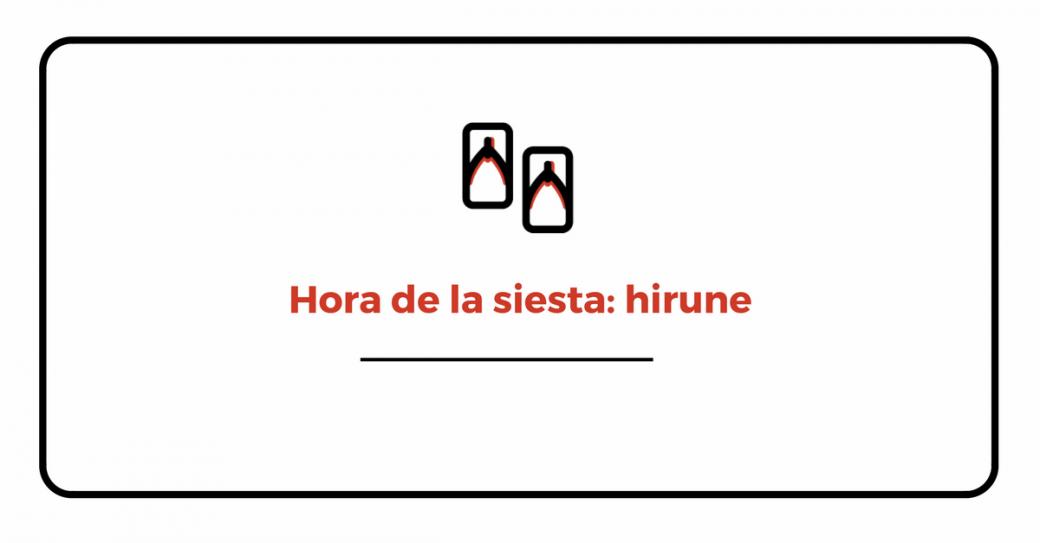 Hirune