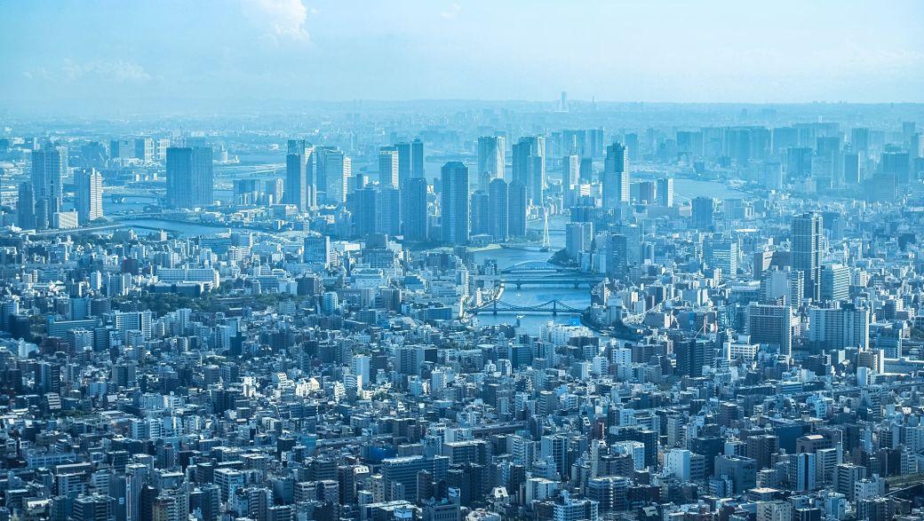 La Universidad de Tokio como acceso a las mayores empresas de Japón