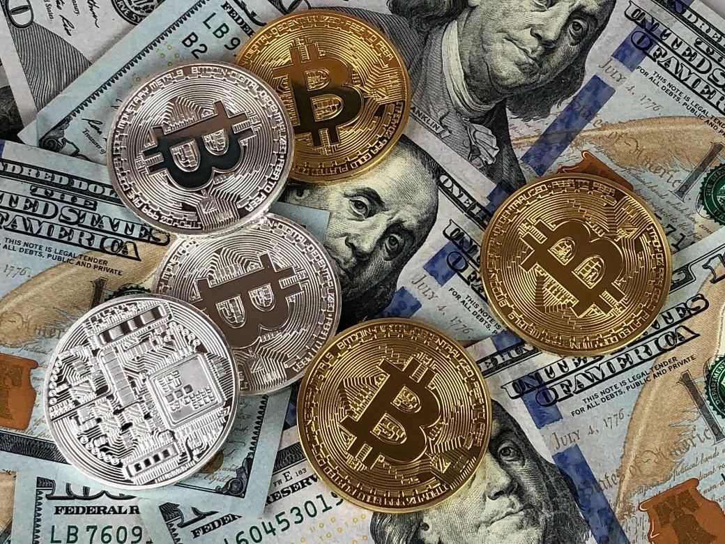 Monedas y billetes del yen japonés
