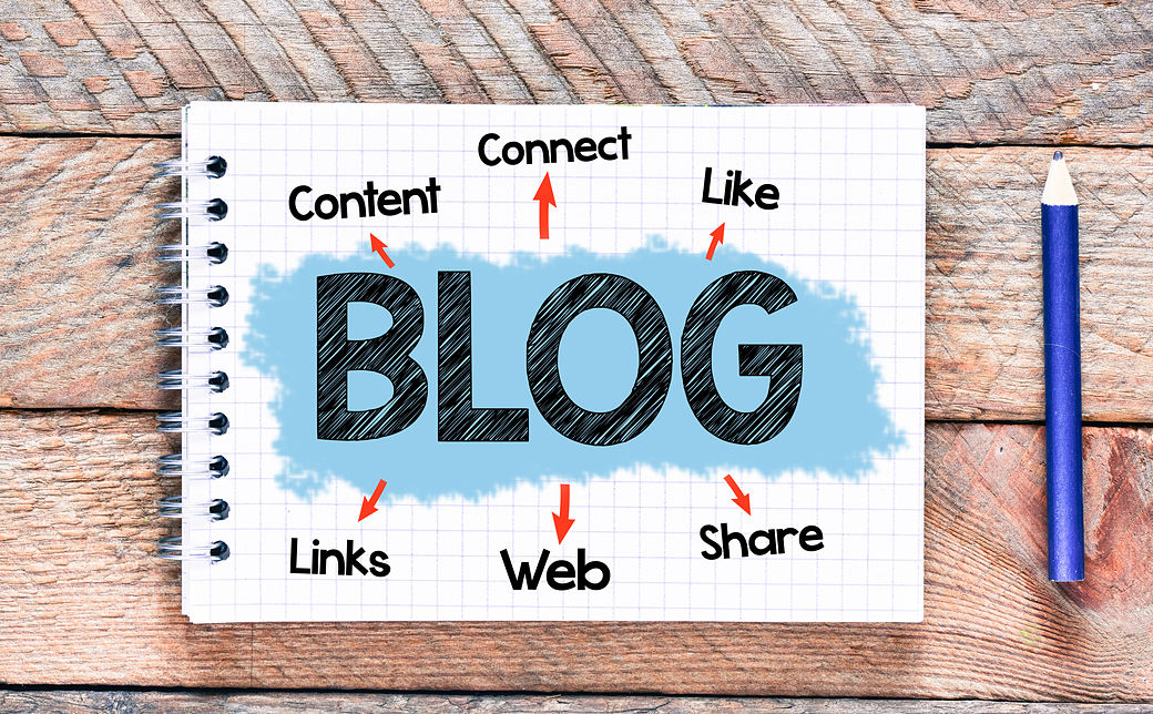 Blog Periodista en Japón